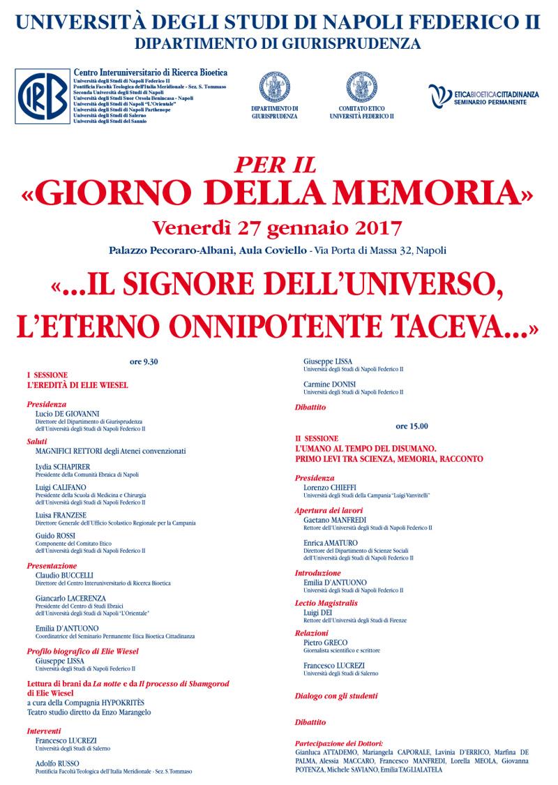 Programma-Giorno-della-Memoria-2017