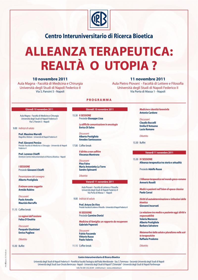 Alleanza-terapeutica---realtà-o-utopia