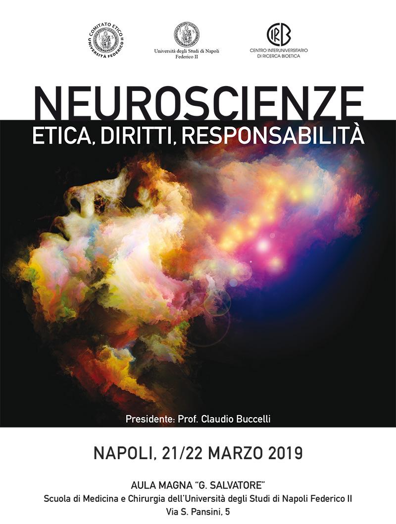 CIRB-Neuroscienze-21-22marzo2019