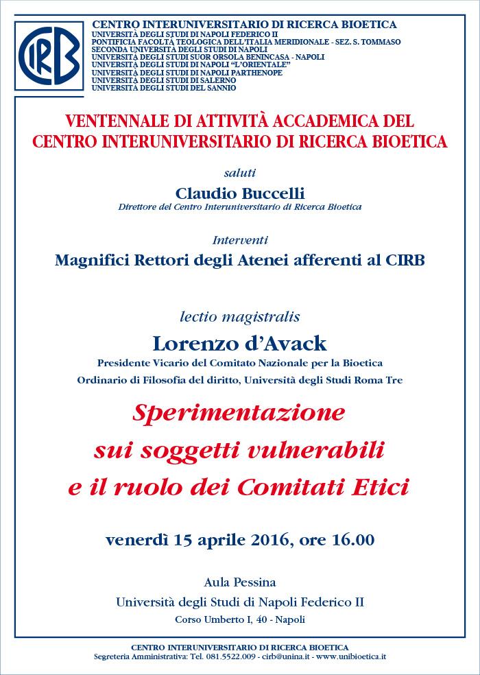 CIRB-inaugurazione-Ventennale-a.a.2016