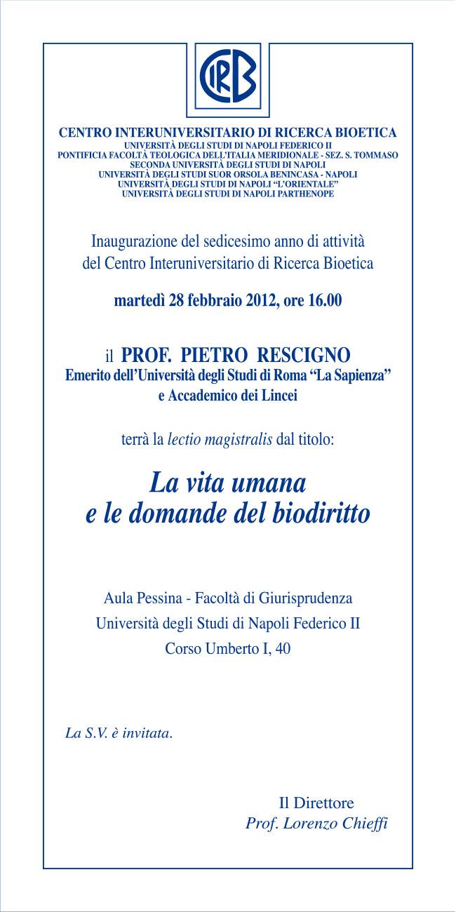 CIRB-inaugurazione-XII-a.a.-2012