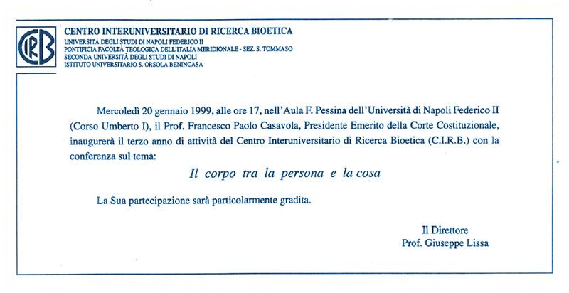 CIRB-inaugurazione-a.a.-1999