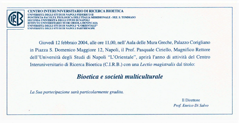 CIRB-inaugurazione-a.a.-2004