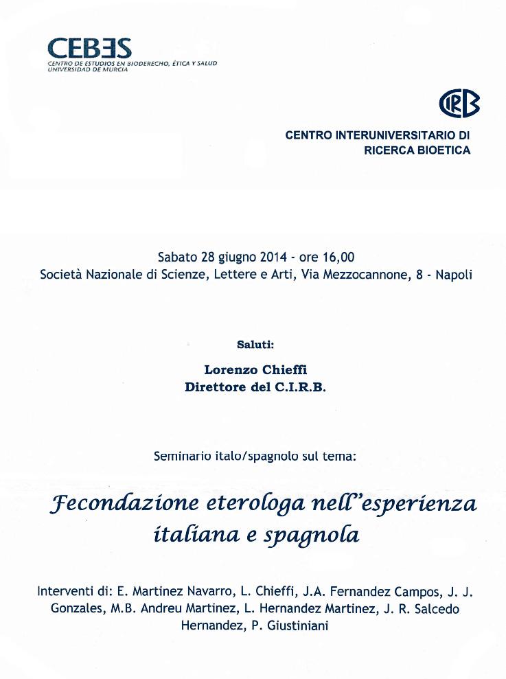 Fecondazione-eterologa---esperienza-italiana-e-spagnola