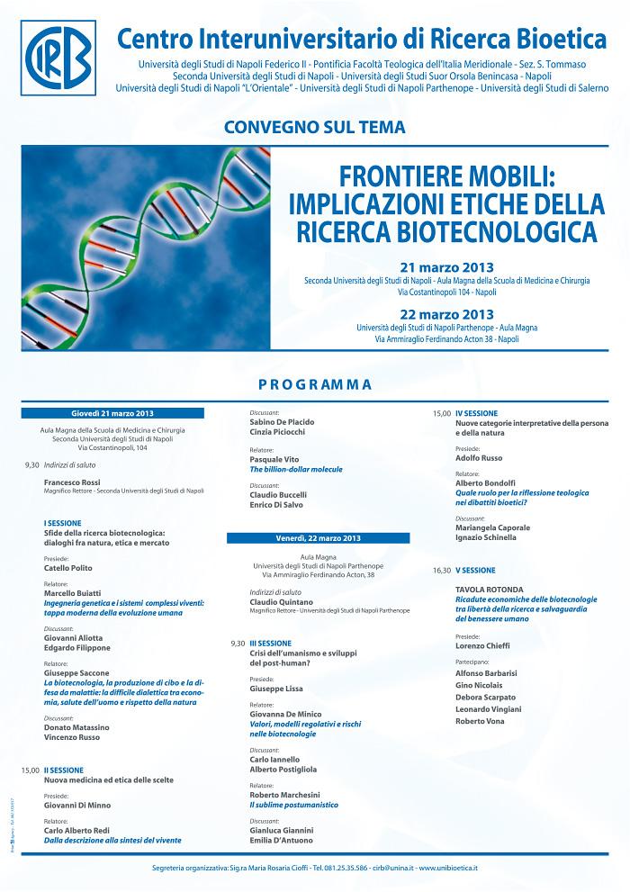 Frontiere-Mobili.-Implicazioni-etiche-della-ricerca-biotecnologica