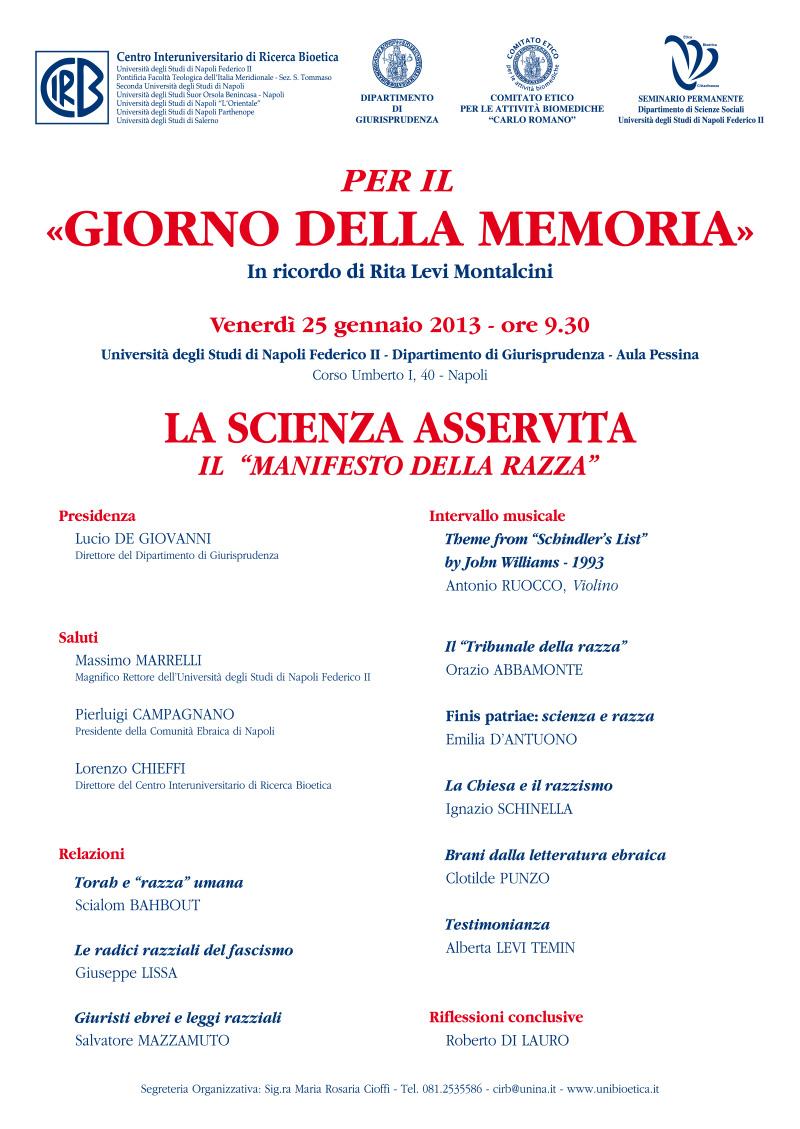 Locandina-Giorno-della-Memoria-2013