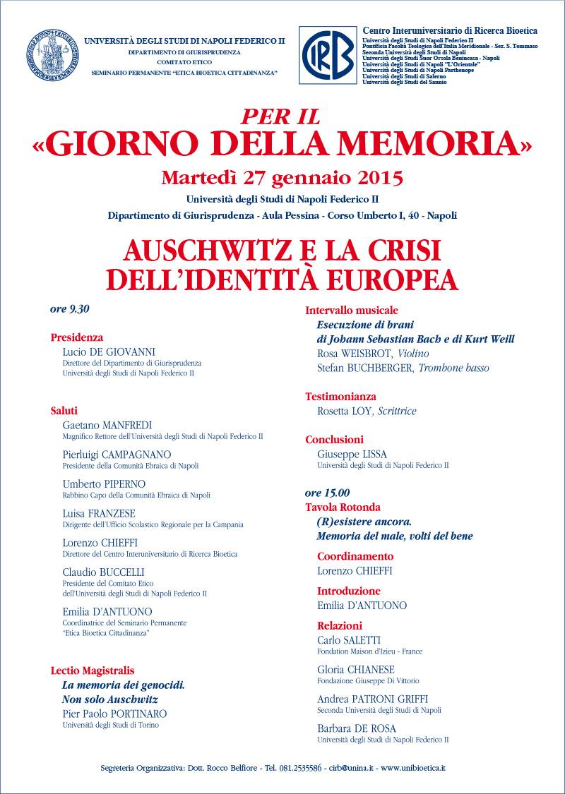 Locandina-Giorno-della-Memoria-2015