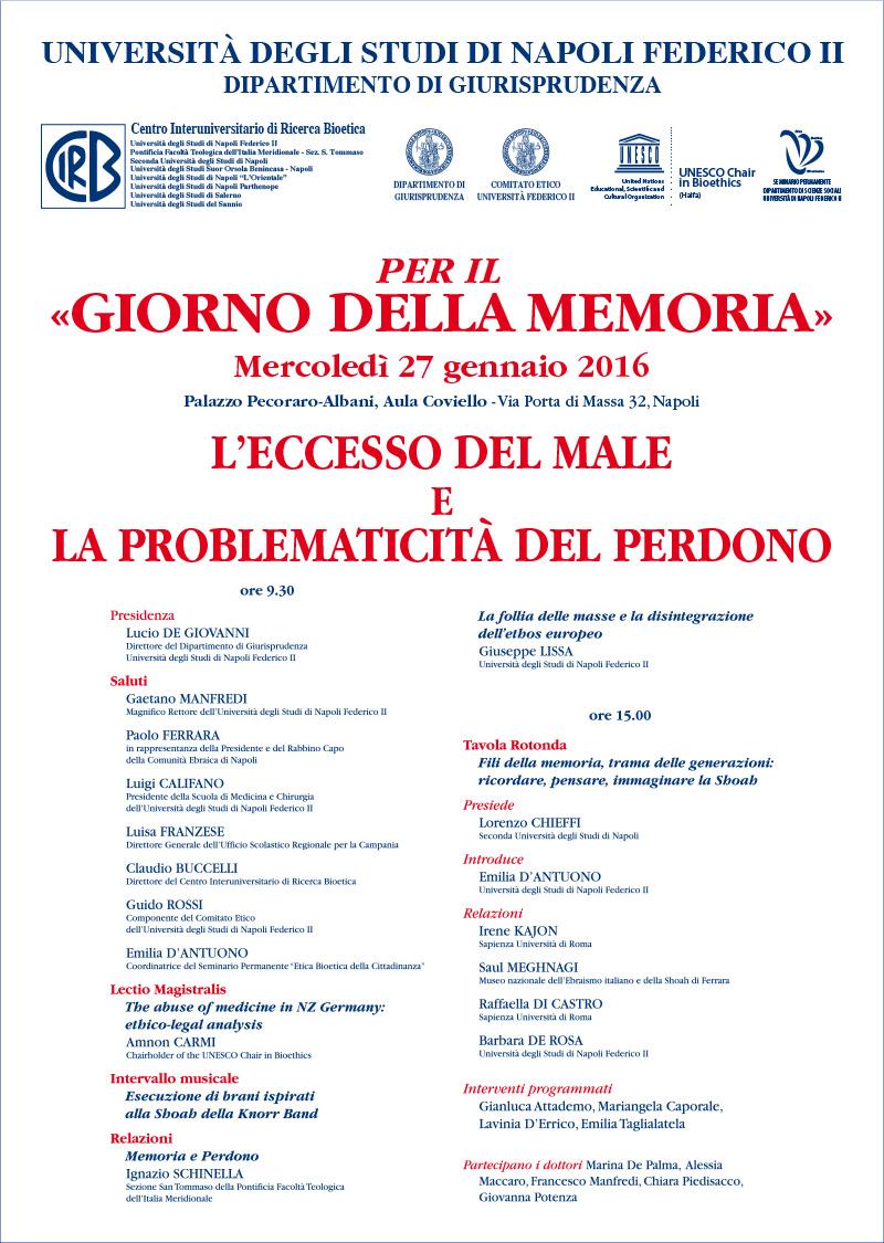 Locandina-Giorno-della-Memoria-2016