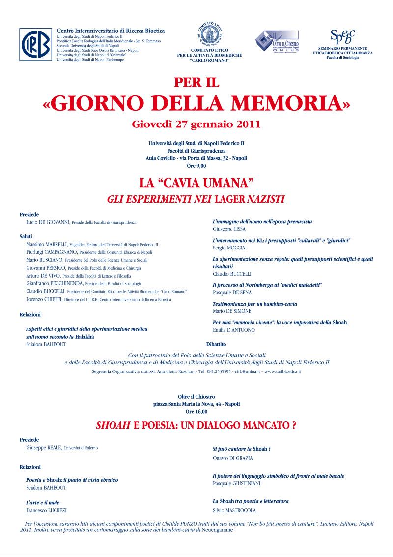 Locandina-giorno-della-memoria-2011