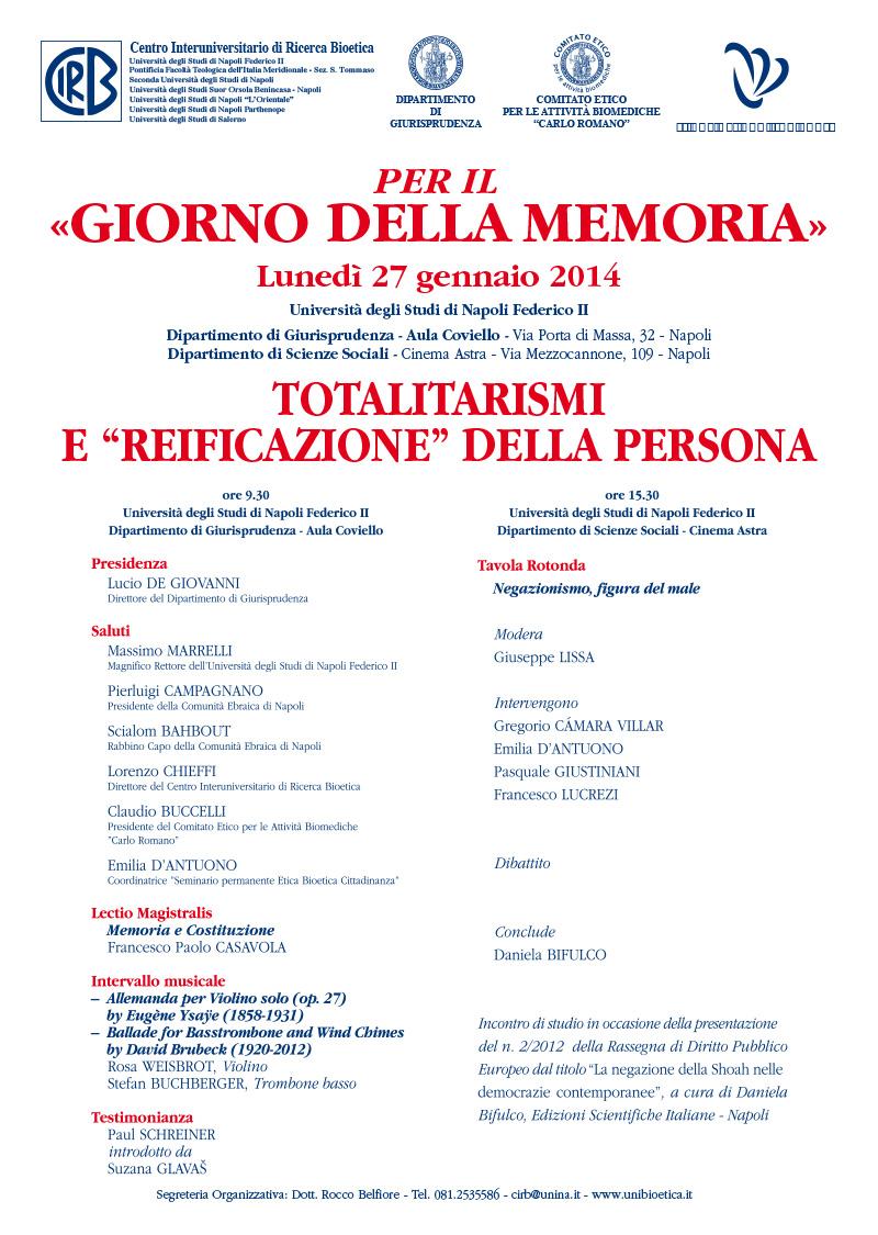 Locandina-giorno-della-memoria-2014