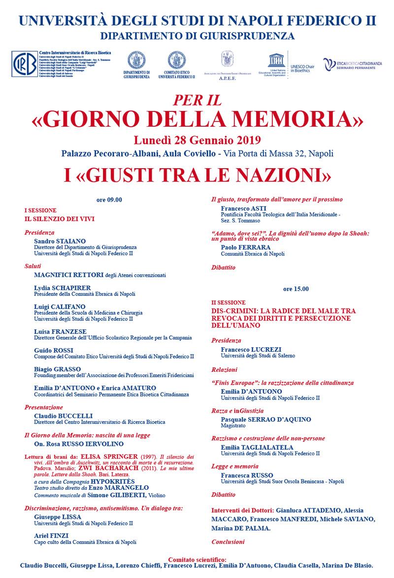 Programma-Giorno-della-Memoria-2019
