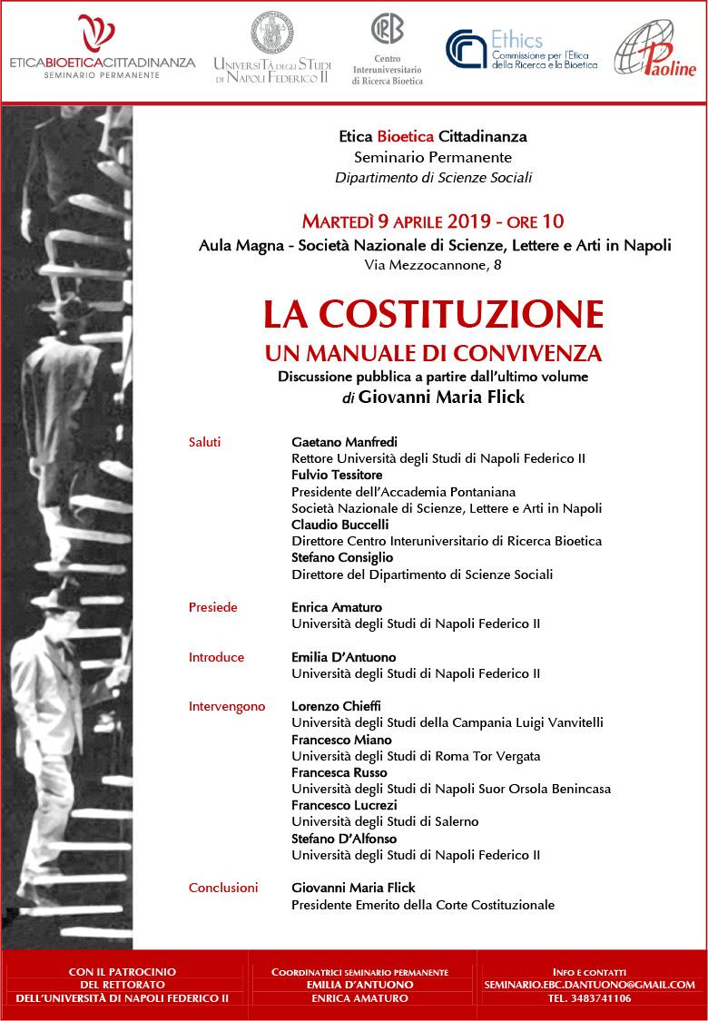 LOCANDINA-La-Costituzione-FLICK-9-aprile-2019