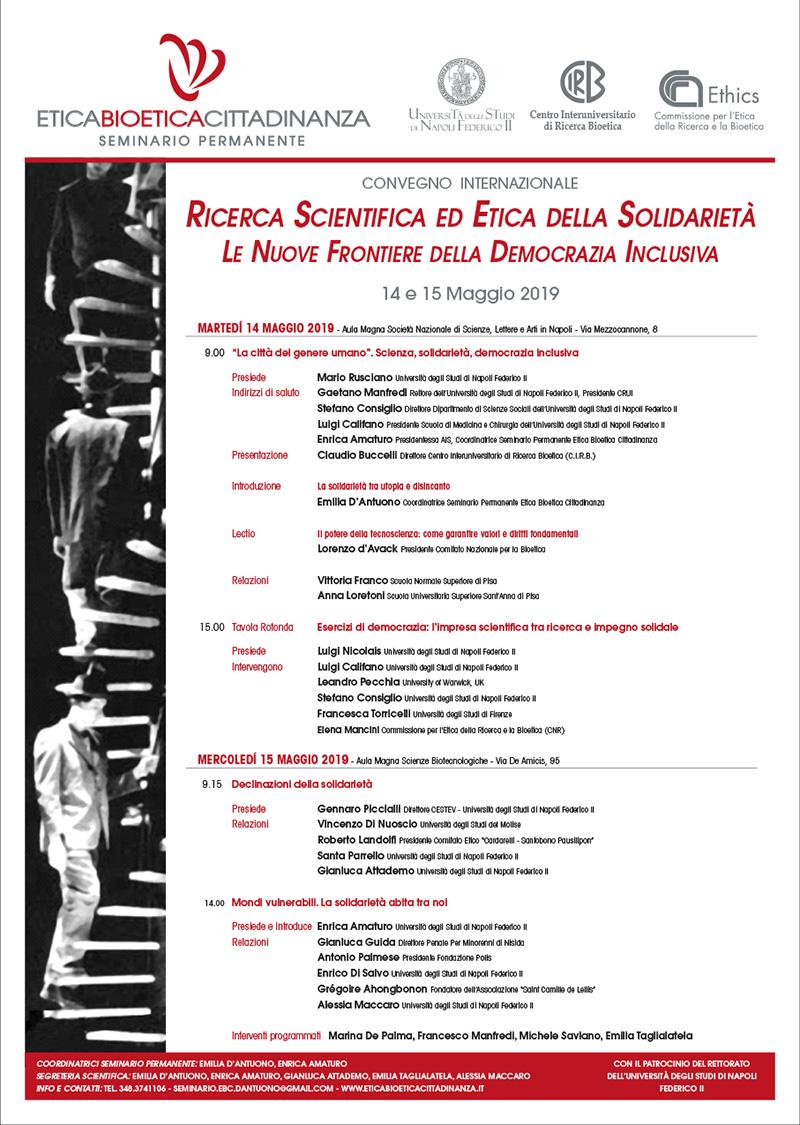 CIRB-RICERCA-SCIENTIFICA-ED-ETICA-DELLA-SOLIDARIETÀ_14e15maggio2019