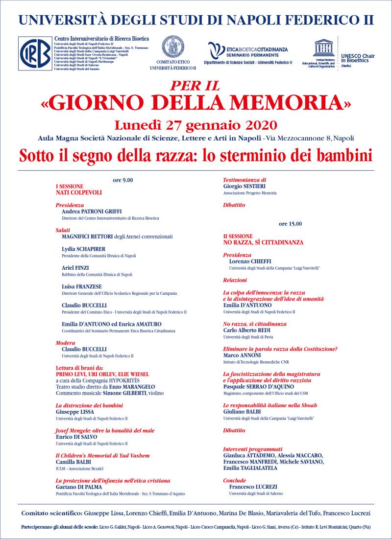 Programma-Giorno-della-Memoria-2020