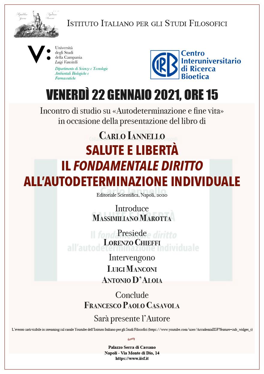 22_gennaio_2021_Presentazione_libro_Iannello_yt