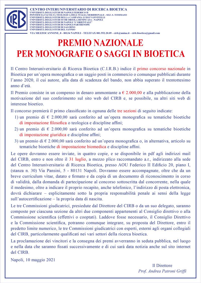 CIRB-Locandina-Premio-CIRB_2021