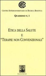 Quaderno1